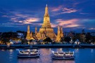 The Peninsula Bangkok-Temple of Dawn_800