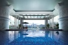 The Peninsula Hong Kong-Pool_800