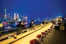 The Peninsula Shanghai-Sir Ellys Bar_800