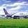 Sitzplatzangebot der Thai Airways-Maschinen von Deutschland nach Bangkok