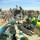 Abu Dhabi feiert am 24. Januar die Yas Waterworld Eröffnung