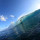 Insel La Réunion: Haiattacke – Surfer vor Insel getötet