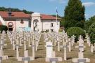 #Nancy gedenkt mit vielen Veranstaltungen den Opfern des Ersten Weltkrieges